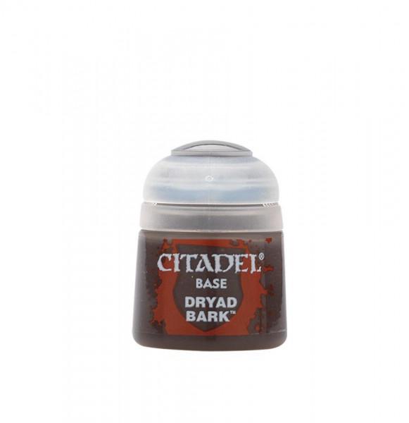Farben Base: Dryad Bark
