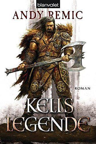 Kells Legende