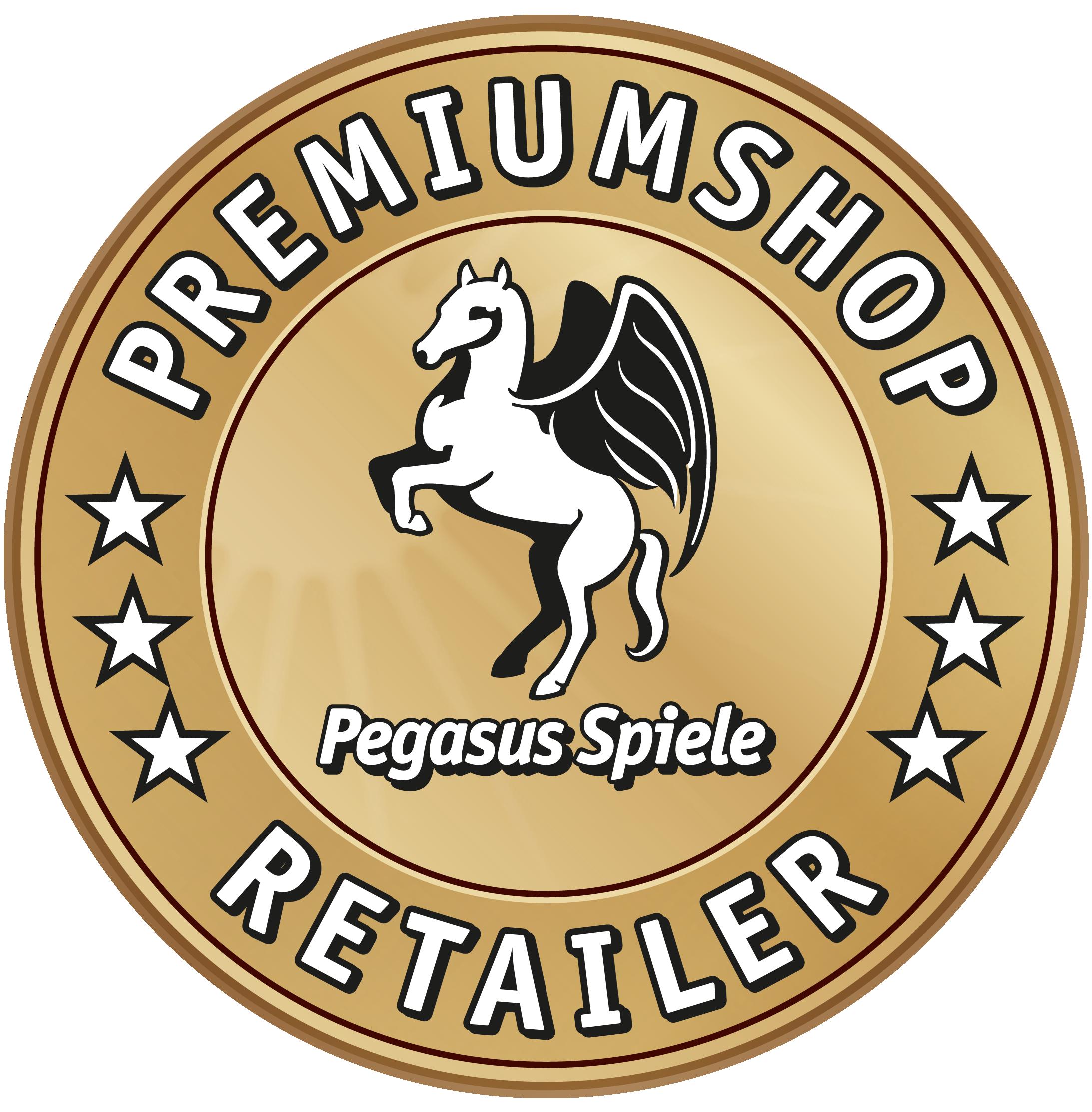 Pegasus-Premiumshop