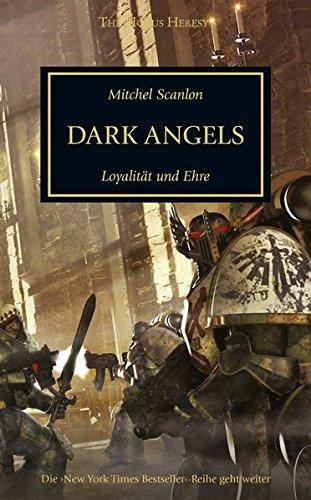 Der Grosse Bruderkrieg 06 Dark Angels