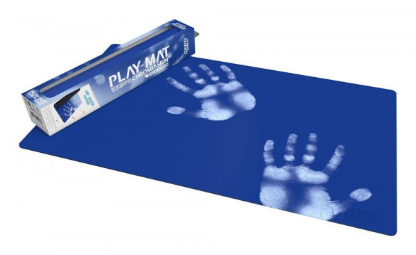 Ultimate Guard Play-Mat ChromiaSkin Stratosphere 61 x 35 cm