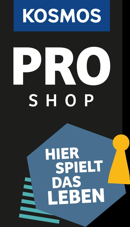 Kosmos-ProShop_Logo_RGB