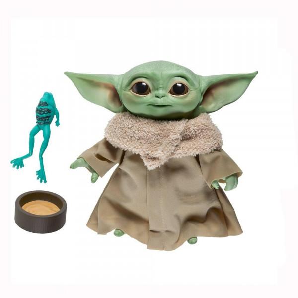 Star Wars - The Mandalorian - The Child