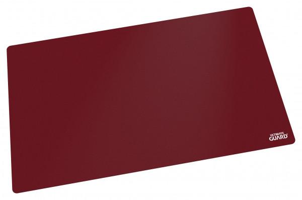 Ultimate Guard Spielmatte Monochrome Bordau 61 x 35 cm