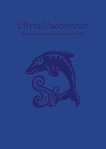 DSA 5 - Efferd-Vademecum