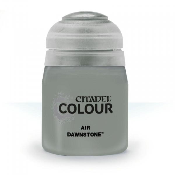 Farben Air 24ml: Dawnstone