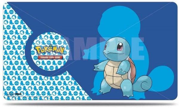 Ultra Pro - Pokemon Schiggy Playmat