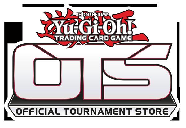 OTS-Yu-Gi-Oh-Logo