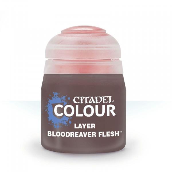 Farben Layer: Bloodreaver Flesh