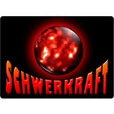 Schwerkraft Verlag